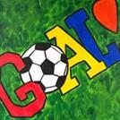 Goal - Kids.jpg