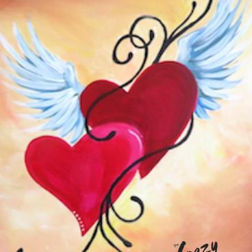 Flash Hearts - 2hr.jpg