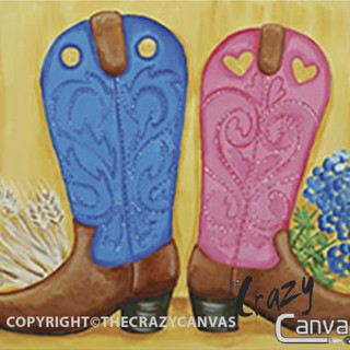 Country Couple - 2hr.jpg