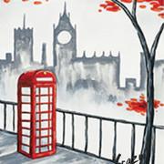 London in Fog - 2hr.jpg