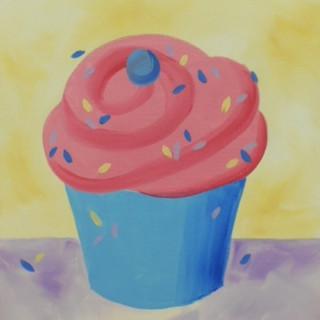 Blueberry Cupcake - Kids.JPG