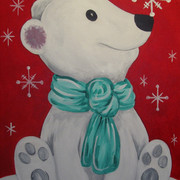 Snow Bear - 2hr.jpg