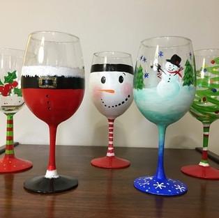 Wine Glass Winter Wonderland.jpg