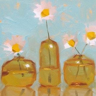 Flowers In Amber - 2hr.jpg
