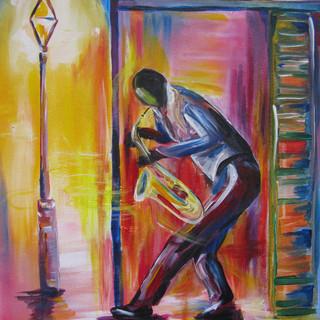 Jazz Man - 2hr.JPG