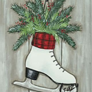 Ice Skate Evergreen - 2hr.jpg