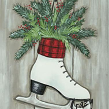 Ice Skate Evergreen - 2hr.jpg
