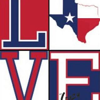 Love Texas Too - 2hr.jpg