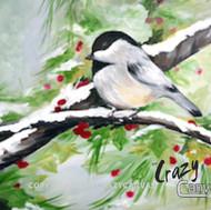 Snowy Chickadee - 2hr.jpg