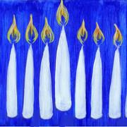 Hanaukah Candles - 2hr .jpg