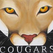 Cougars - 2hr.jpg