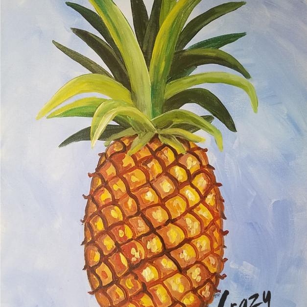 Pineapplee - 2hr.jpg