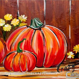Fall Pumpkins - 2hr.jpg