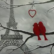 Oui Love - 2hr.jpg