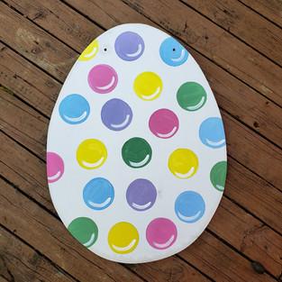Wooden Polka Dot Egg.jpg