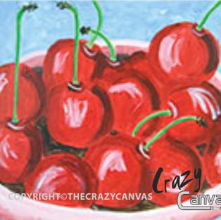 Bowl of Cherries - 2hr.jpg