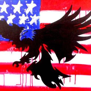American Eagle - 2 hr.JPG