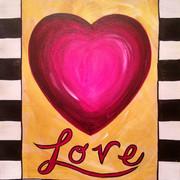 Heart of Love - 2hr.jpg