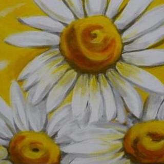 Daisies - 2hr.jpg