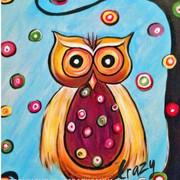 Crazy Owl - 2hr.jpg