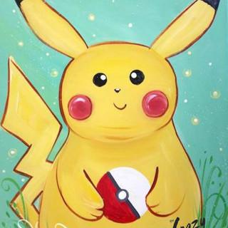 Pikachu - Kids.jpg