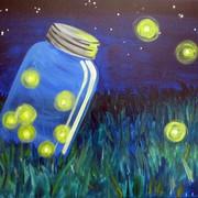 Fireflies - 2hr.jpg