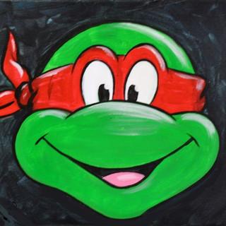 Ninja Turtle - Kids.jpg