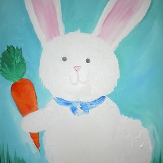Funny Bunny - Kids .jpg