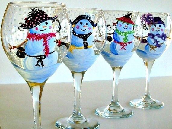 Wine Glass Snowmen.jpg
