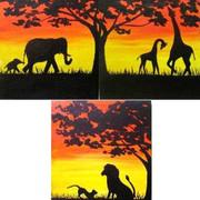 African Wildlife Set - 2 hr.jpg