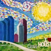 I Love Houston - 2hr.jpg