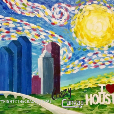 I Love Houston - 2hr.jpg