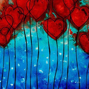 Red Balloons - 2hr.jpg