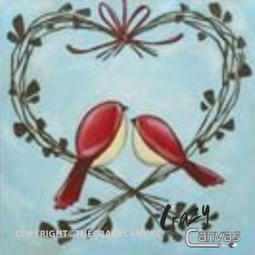 Love Wreath - 2hr.jpg
