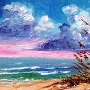 Stormy Beach - 2hr.jpg