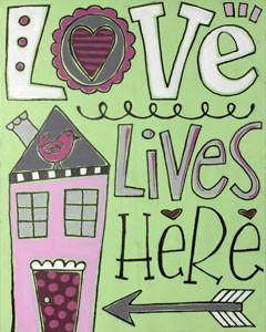 Love Lives Here - 2hr.jpg