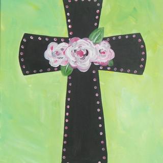 Rose Cross - 2hr.jpg