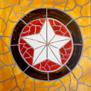 Mosaic Star - 2hr.JPG