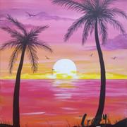 Playa Rosa - 2hr.jpg