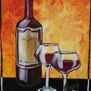 Vin Pour Deux - 2hr.jpg