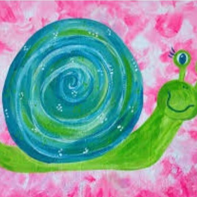 Snails Pace - Kids.jpg