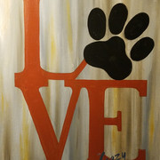 Pet Love - 2hr.jpg