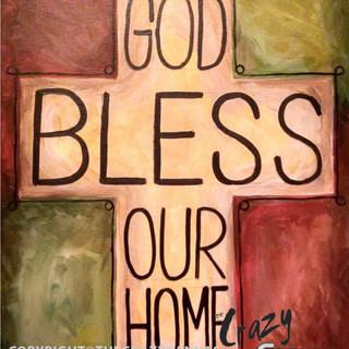 Bless Our Home - 2hr.jpg
