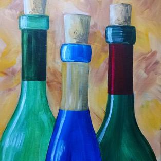 Wine Trio - 2hr.jpg