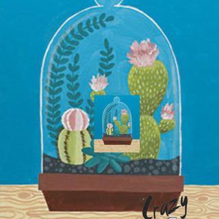 Cactus Cloches  - 2hr.jpg