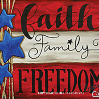 Faith Family Freedom - 2hr.jpg
