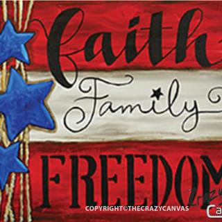 Faith Family Freedom - 2hr.jpg