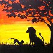 African Lions - 2 hr.JPG