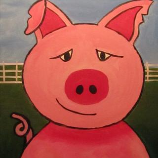 Mr. Piggy - Kids.JPG