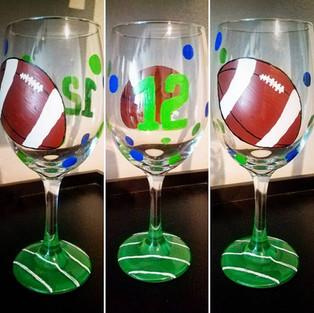 Wine Glass Football.jpg
